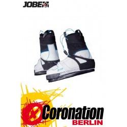 JOBE JStar Lidberg Wakeboard Bindung Boots