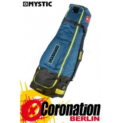 Mystic Golfbag Pro Kiteboard Travelbag with wheels