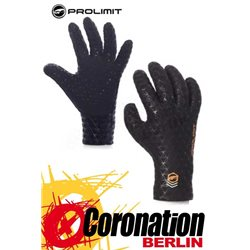 Prolimit Q-GLOVE X-STRETCH 6MM Neoprenhandschuhe