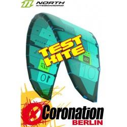 North Rebel 2018 TEST Kite 6m² gebraucht