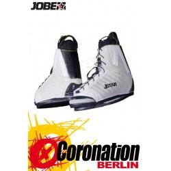 JOBE JStar Vanity Wakeboard Bindung Boots