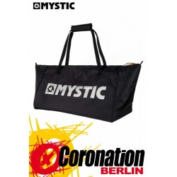 Mystic Dorris Storage bag Tragetasche one size