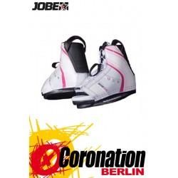 JOBE JStar Pearl Wakeboard Bindung Frauen Boots