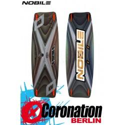 Nobile XTR Leichtwind Kiteboard 2014 - 143cm