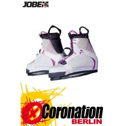 JOBE JStar Isis chausses de wakeboard femme Boots