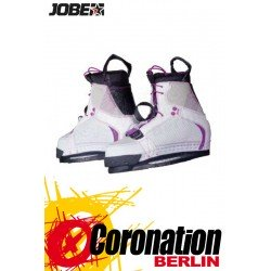 JOBE JStar Isis Wakeboard Bindung Frauen Boots