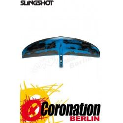 Slingshot H2 Front Foil Wing für Wakefoil & Surffoil