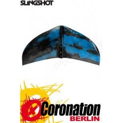 Slingshot H4 Front Foil Wing für Wakefoil & Surffoil