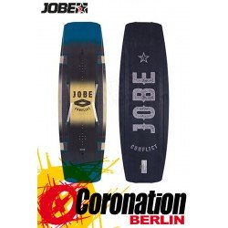 Jobe CONFLICT Wakeboard Park Series BLUE 138cm