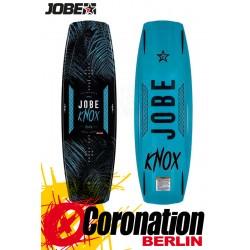 Jobe Knox 2018 Wakeboard