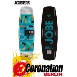 Jobe Maddox 2018 Wakeboard