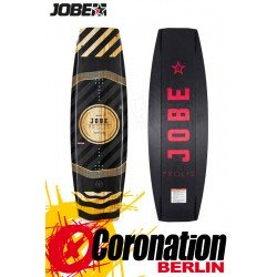 Jobe Prolix 2018 Wakeboard