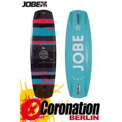Jobe Vanity 2018 Wakeboard