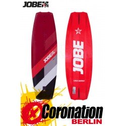 Jobe Logo Series 2018 Wakeboard