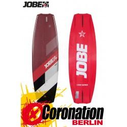 Jobe Logo Premium Wakeboard 2018