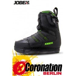 Jobe Nitro Wakeboard Bindung 2018 Wake Boots