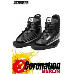 Jobe Unit Wakeboard Bindung 2018 Wake Boots