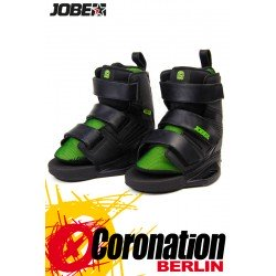 Jobe Host Wakeboard Bindung 2018 Wake Boots