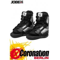 Jobe Maze Wakeboard Bindung 2018 Wake Boots
