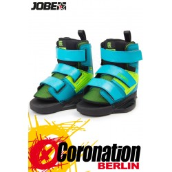 Jobe Treat Wakeboard Bindung 2018 Wake Boots Woman