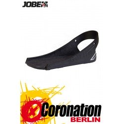 Jobe EVO Base 2018 wakeboard boots Black