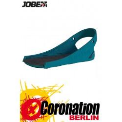 Jobe EVO Base 2018 wakeboard boots Dark Blue