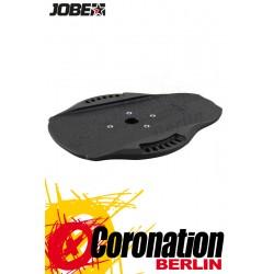 Jobe EVO Adapter Set Wakeboard Bindung 2018