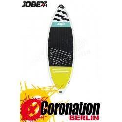 Jobe Shade Wakesurfer 2018 Wake Surfboard