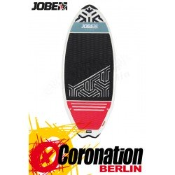 Jobe Accelerate Wakesurfer 2018 Wake Surfboard