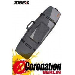 Jobe Wakeboard Trailer Bag - Wakeboard Trolley Tasche 155cm