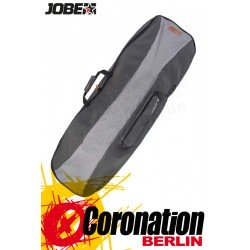 Jobe Padded Wakeboard Bag - Board Daybag 145cm