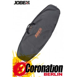 Jobe Basic Wakeboard Bag - Board Daybag 145cm
