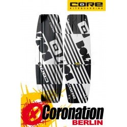 CORE Bolt 3 Kiteboard 2018 Wakestyle
