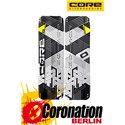 CORE Fusion 3 LW TEST Kiteboard 152cm avec pads et straps
