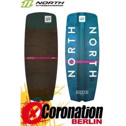 North Free Foil Board 4.1 Hydro Foilboard 2018
