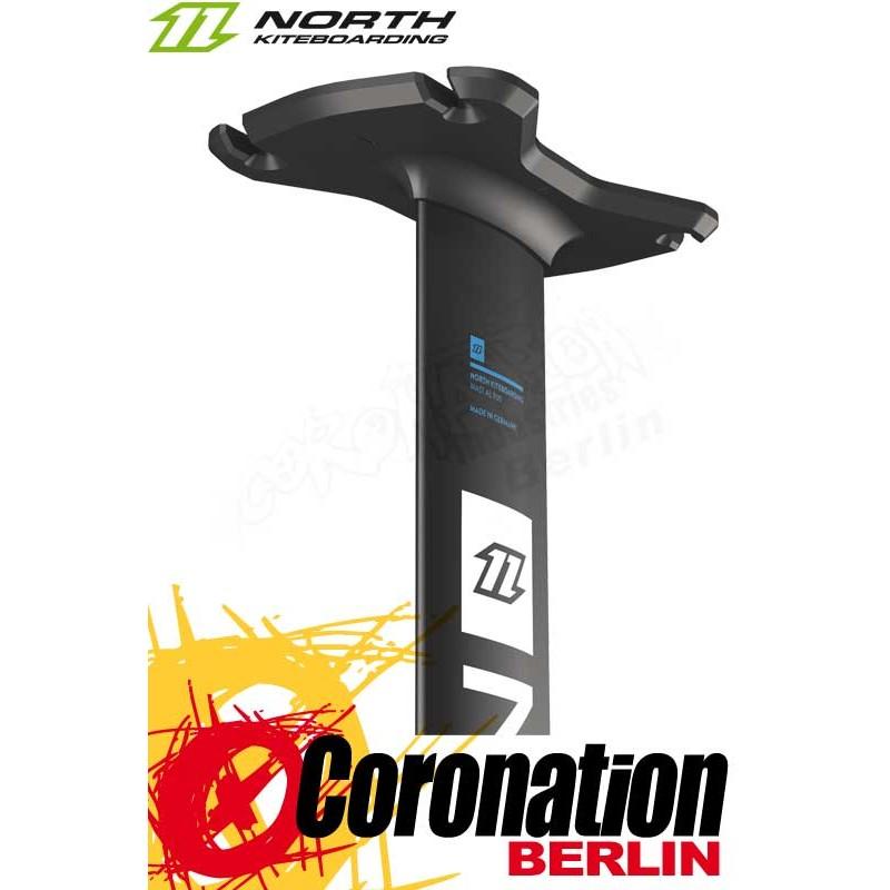 North Pro Foilboard Speedster Gt Combo Set 2018