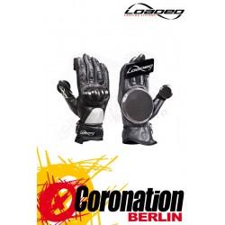 Loaded Gloves Race V2
