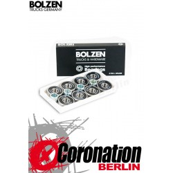 Bolzen Bearings 6 Ball