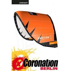 RRD Emotion MK3 One-Strut Leichtwind Kite MKIII