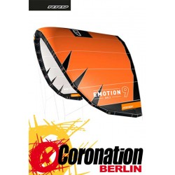 RRD Emotion MK3 One-Strut Leichtwind Kite MKIII