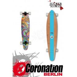 Jucker Hawaii Longboard New Kaimana