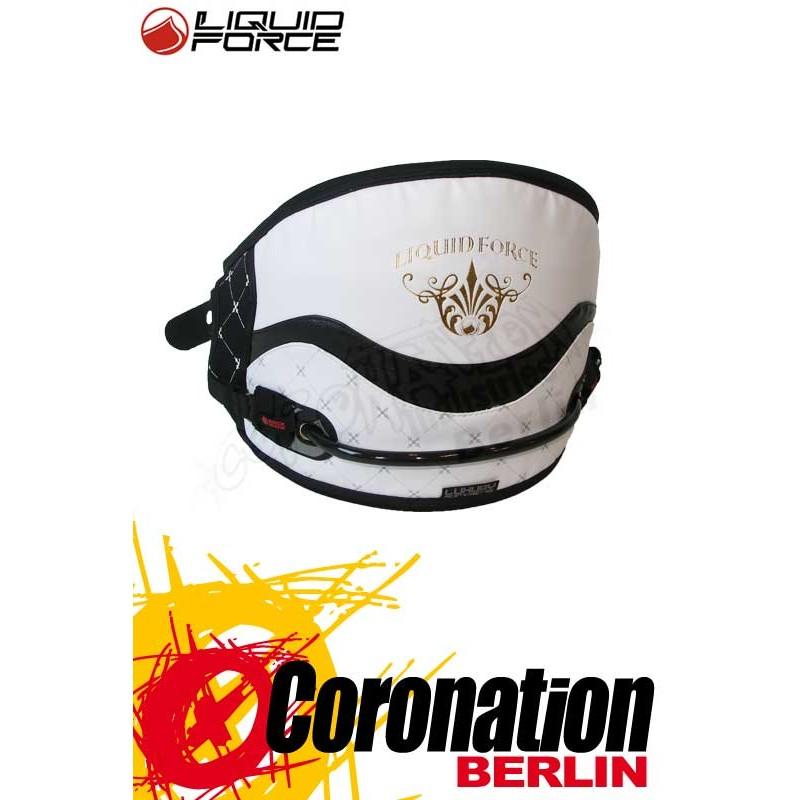 Liquid Force Kite harnais ceinture Waist Harness