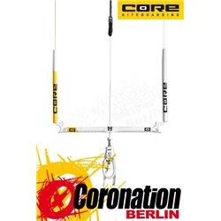 Core Sensor Bar 2S Control Bar
