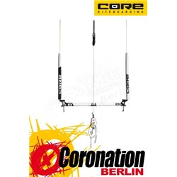Core Sensor 2S Pro CARBON TEST barre