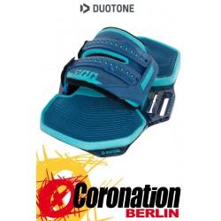 DUOTONE Entity Combo 2019 Kiteboard Bindung