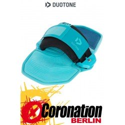Duotone Vario Combo 2019 Bindung - Pads & Straps