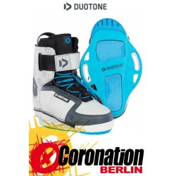 Duotone Boots 2019