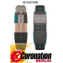 Duotone Team Sveries Hadlow 2019 Kiteboard