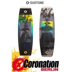 Duotone Jaime Textreme 2019 Kiteboard
