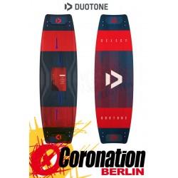 Duotone Select 2019 Kiteboard